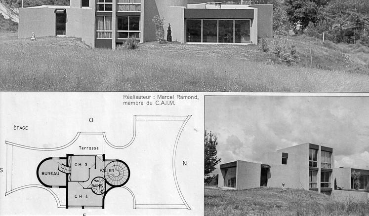 Maison Design Marcel RAMOND-1978.jpg
