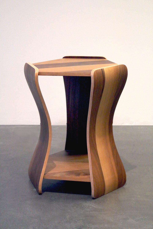 web_stool_design_clement_cividino_1