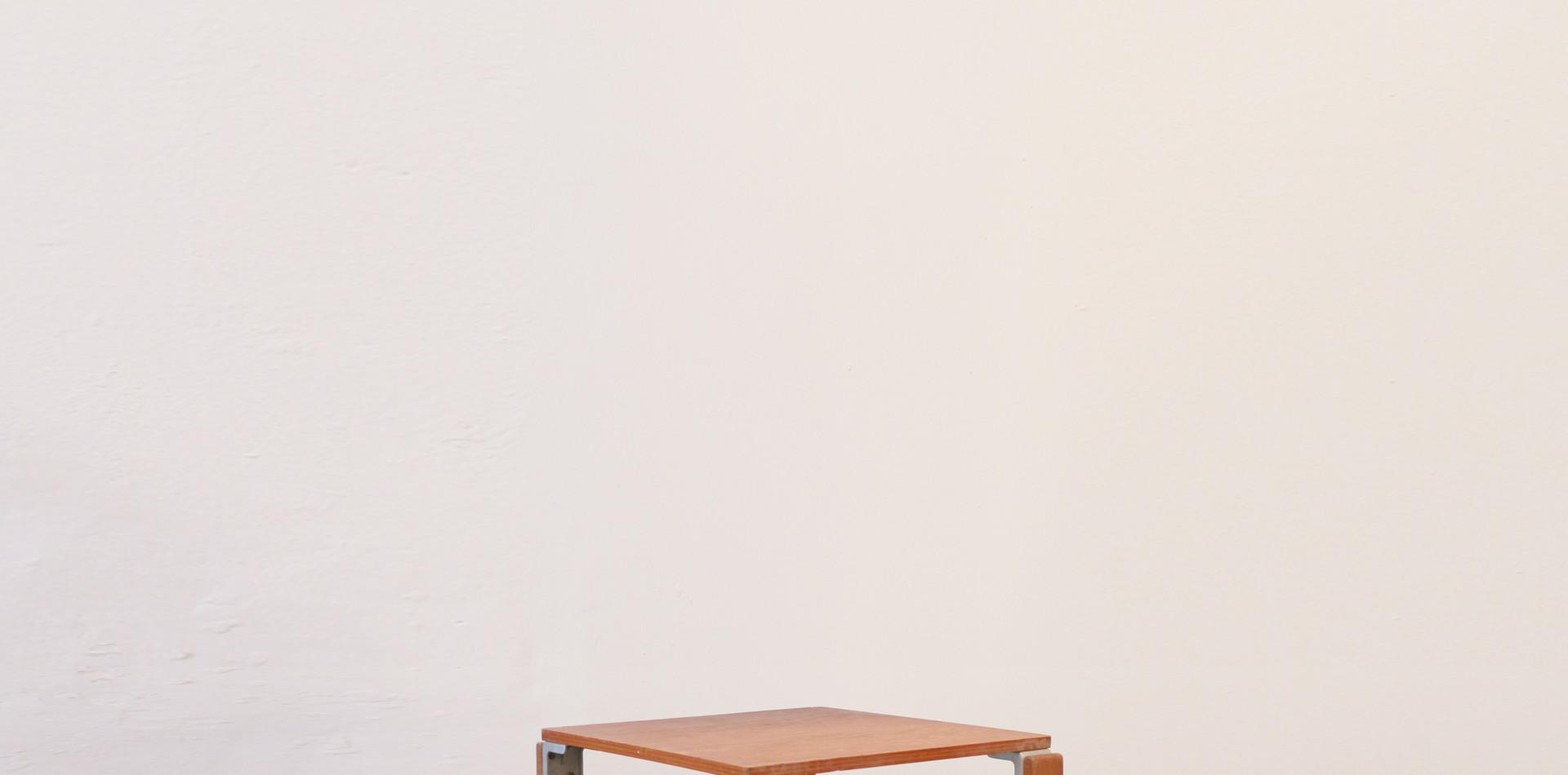 tablebasse.jpg