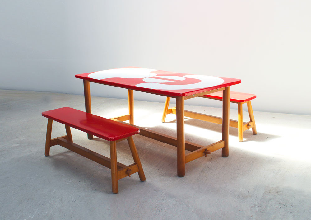 jacques-tissinier-clement-cividino-table