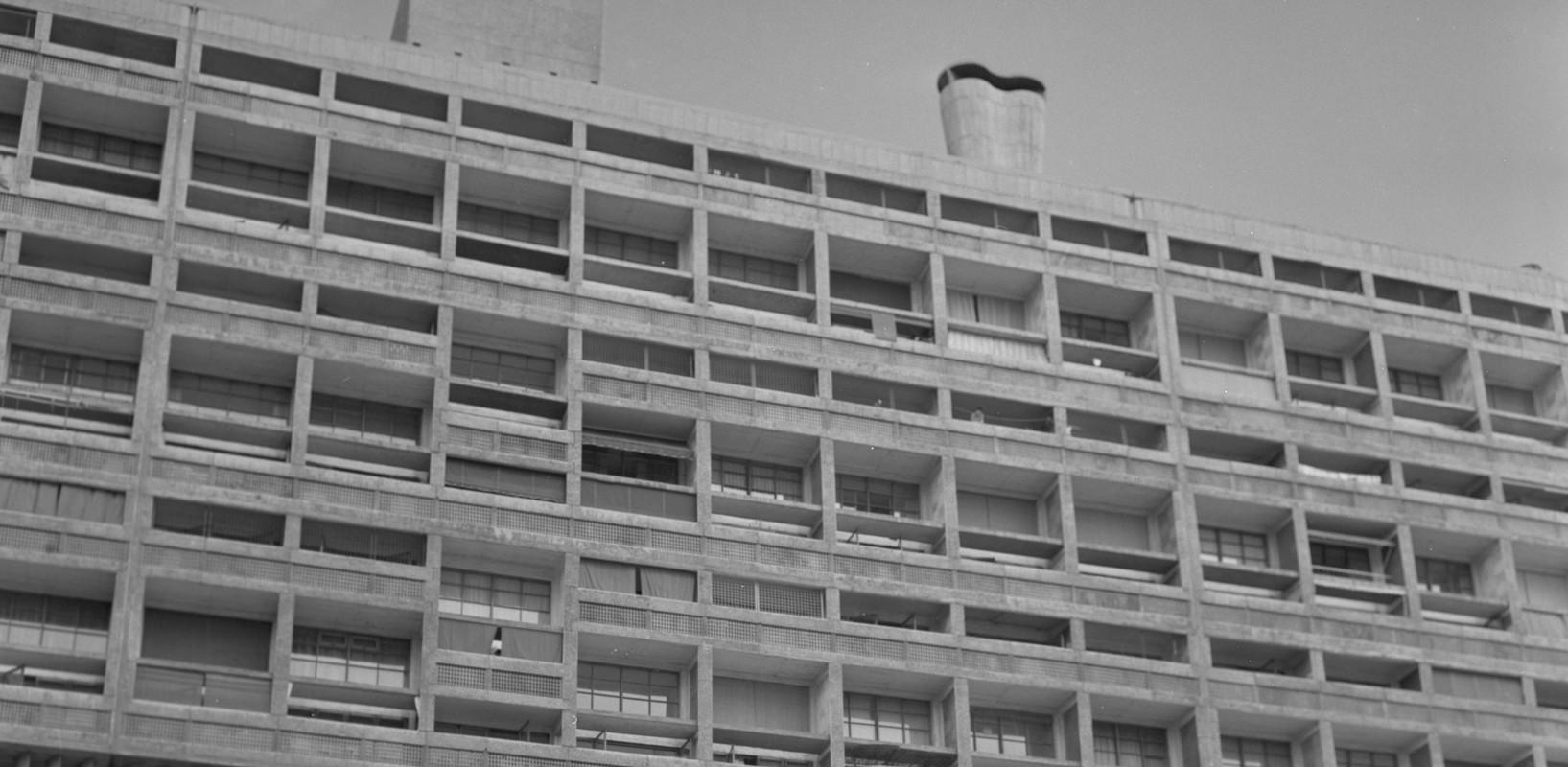 clement-cividino-MARSEILLE---Le-Corbusie