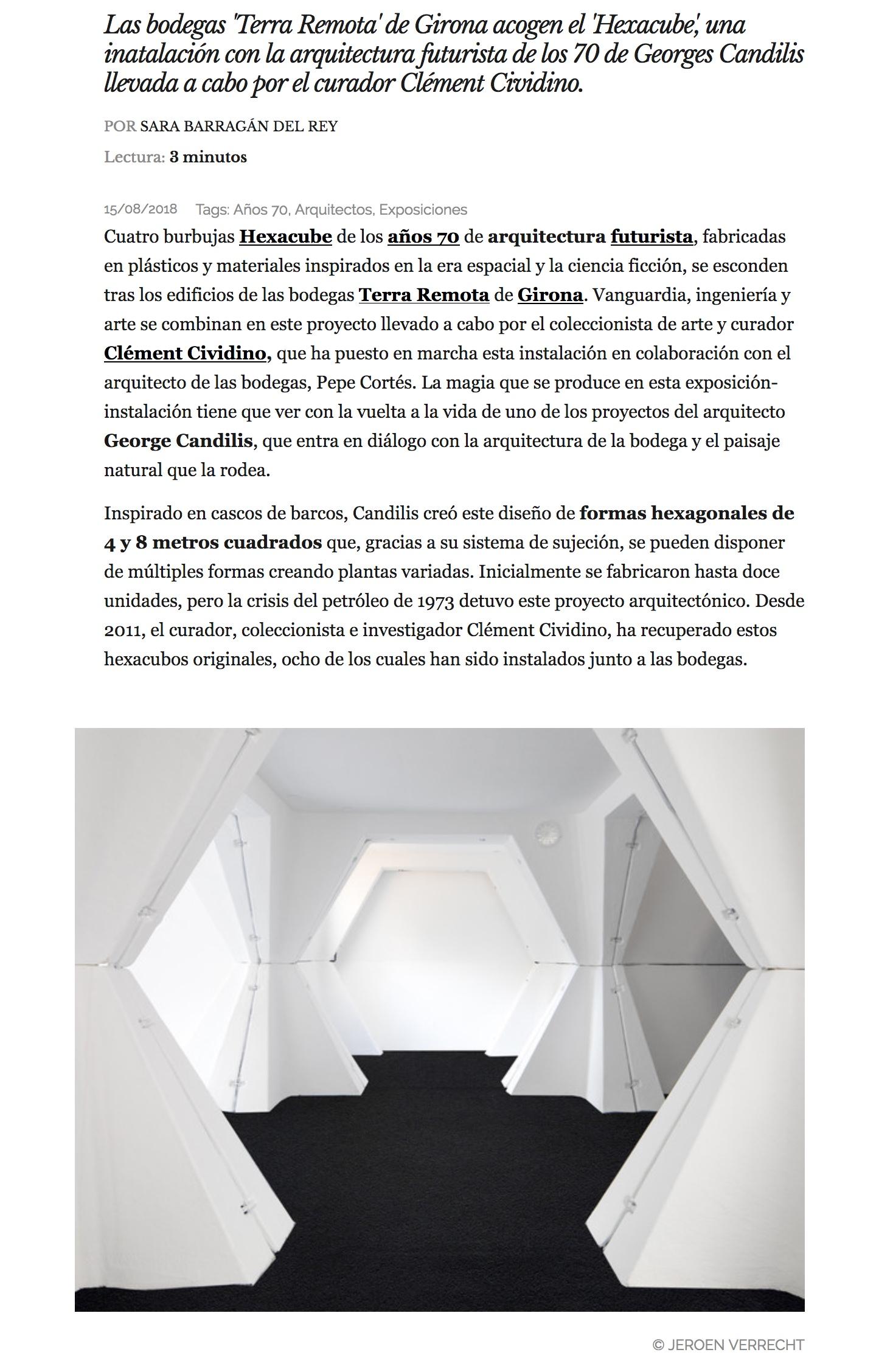 ad-magazine-clement-cividino-2