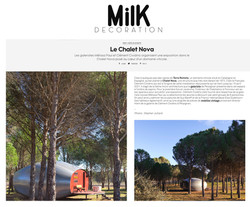 press-2021-milk