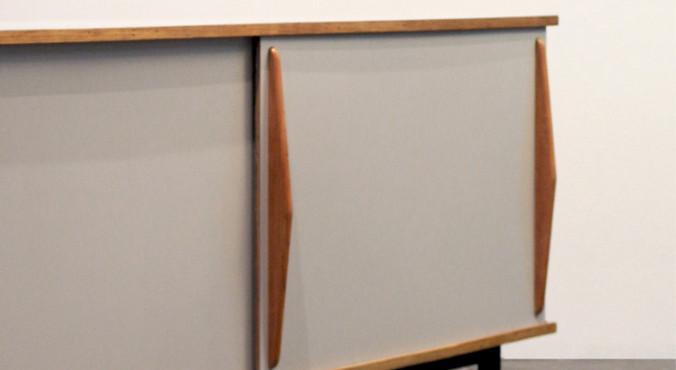 web_charlotte_perriand_sideboard_2_doors
