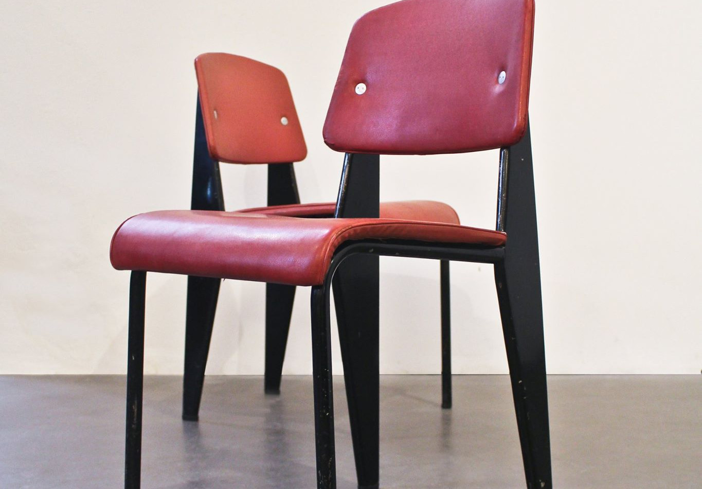clement_cividino_jean_prouve_chairs.jpg