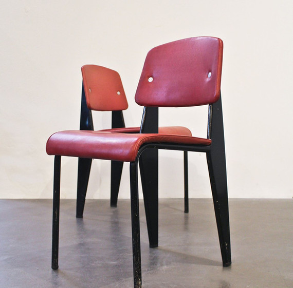 clement_cividino_jean_prouve_chairs.jpg