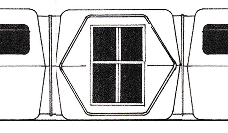 hexacube-candilis-design-clement-cividin