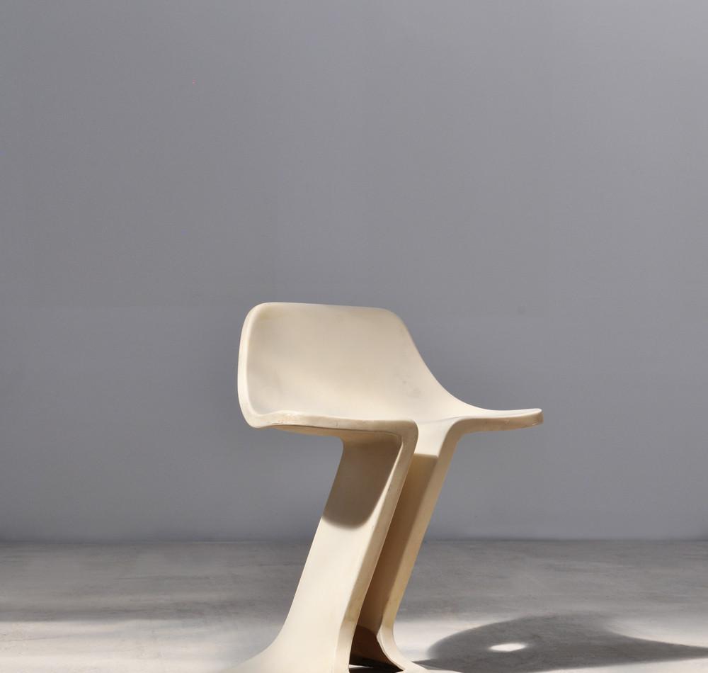 web_pierre_colleu_design_clement_cividin
