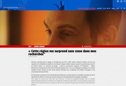 miro+_2_clement_cividino