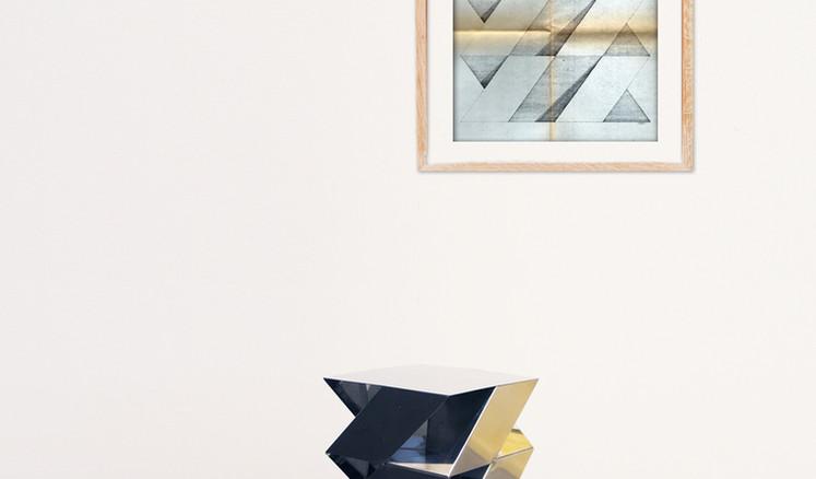 web_jean_paul_barray_lampe_design_LX_2.j