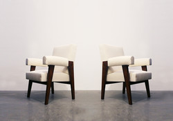 web_pierre_jeanneret_armchair_clement_cividino_1