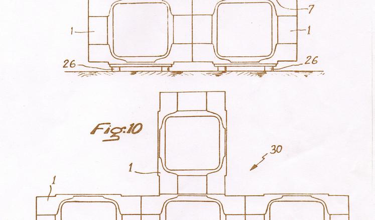 algeco-2.jpg