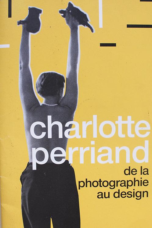 2013. Catalog exhibition