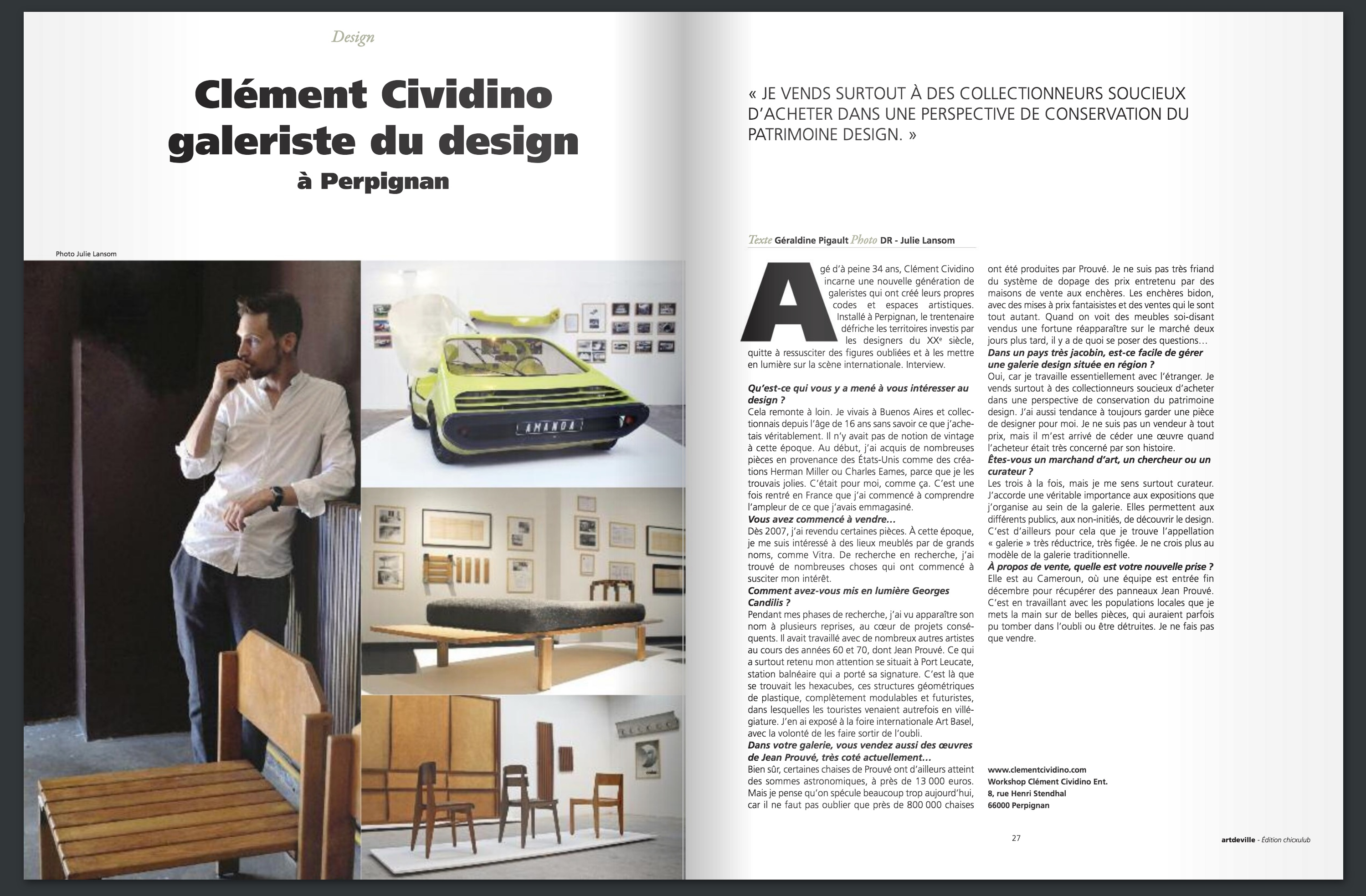 clement_cividino_design_candilis_artdeville_