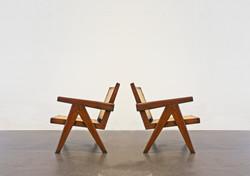 clement-cividino-jeanneret-armchair-design-ofi