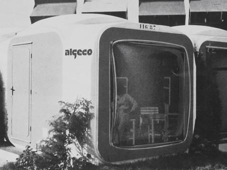 """1970. Algéco """"2002"""""""