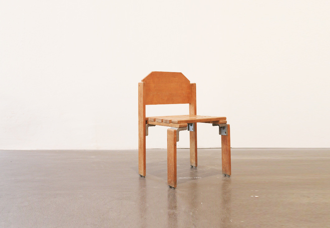 Candilis-Chair-Lattes_edited.jpg