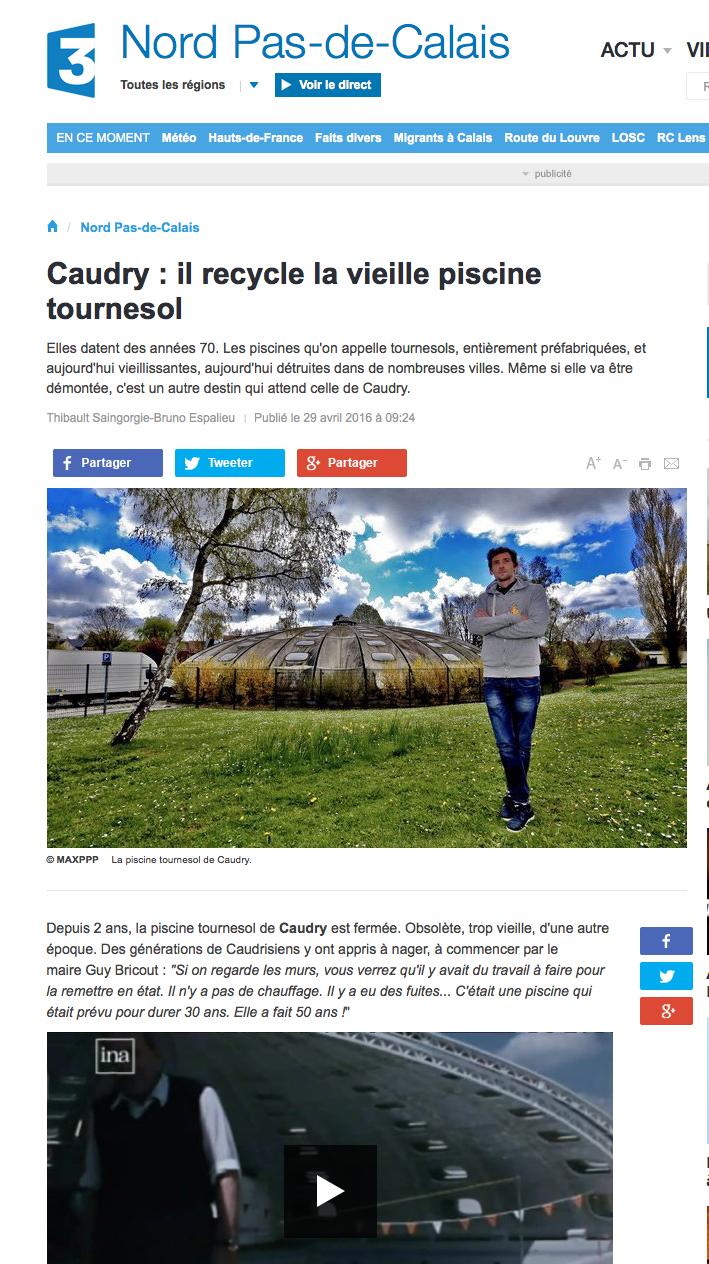 france3-piscine