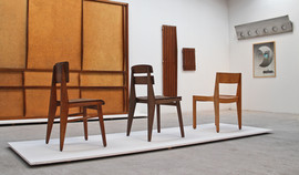 web-jeanprouve_charlotte_perriand-clemen