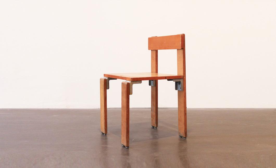 chaise-pleine_edited.jpg