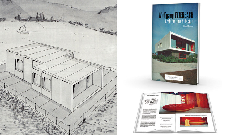 book-architecture-wolfgang-feierbach-cle