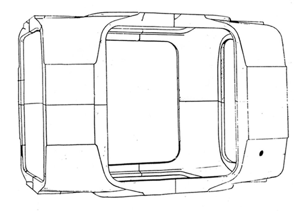 algeco-2002-design-clement-cividino.jpg