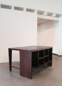 office-table-jeanneret_clement_cividino_1_web