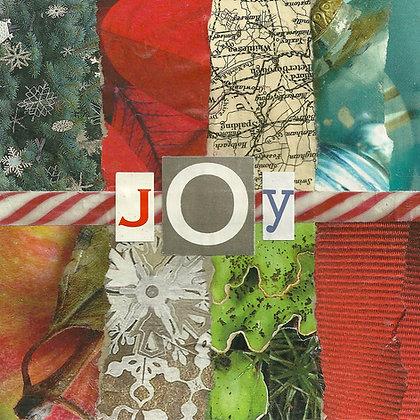 Tile: Joy