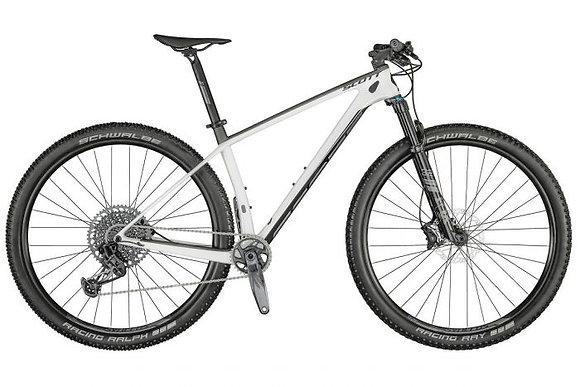 Scott SCO Bike Scale 920 Heer