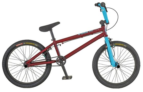 Scott Bike Volt - X 20 kinderfiets