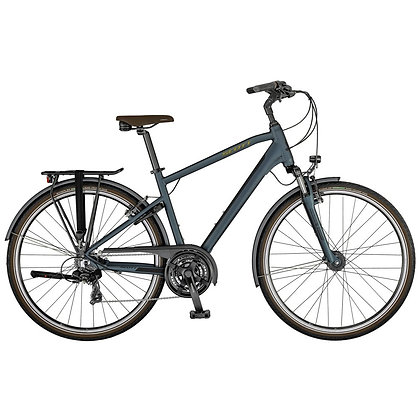 Scott SCO Bike Sub Comfort 20 Heer