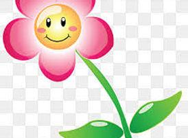 pngtree-red-flower-smiley-face-png-image_2095865.jpg