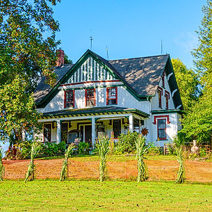 HF Fall House 605x605.jpg