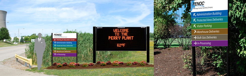 FENOC-Perry-wf.jpg