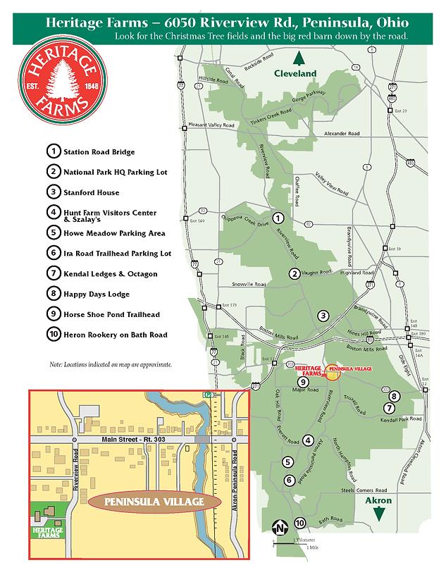 HF J5441 Camper Maps F 2018_Page_1.png