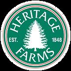 HF 2019-20 Logo Green-01.png