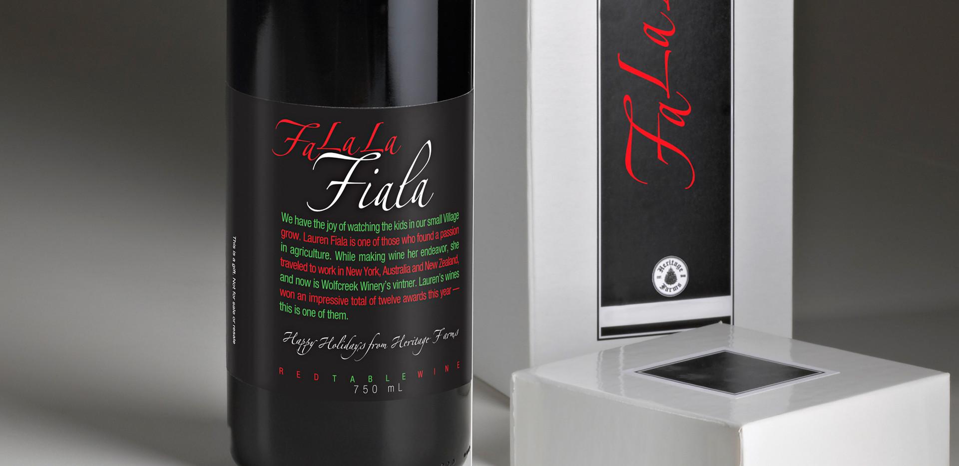 FaLaLaFiala-Promo-wf.jpg
