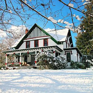 HF Winter House 604x 604.jpg