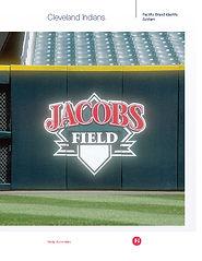 HDA CS Jacobs Field_Page_1.jpg