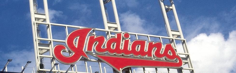Indians-Scoreboard-wf.jpg