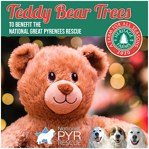 Teddy Bear Trees.png