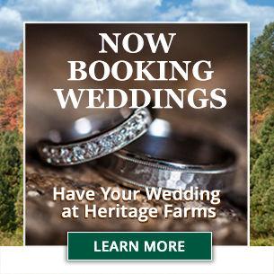 Weddings 305x305 promo block.jpg