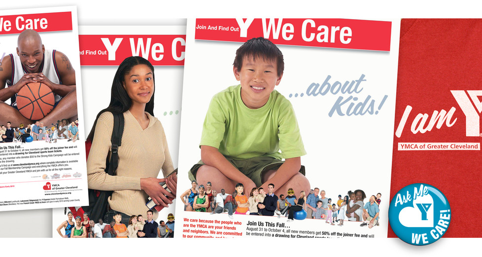 YMCA-Campaign-wf.jpg