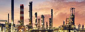 Petroleum resin C5/C9