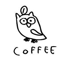 コーヒーイラスト.JPG