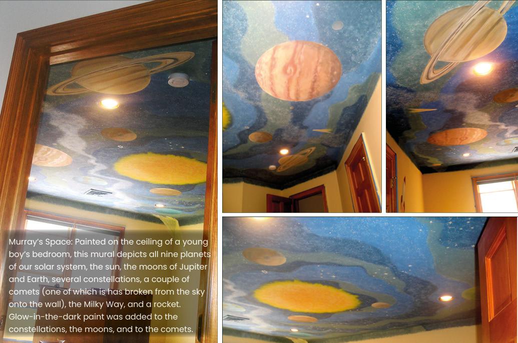 Murals36.jpg