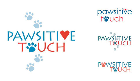 Pawsitive Touch