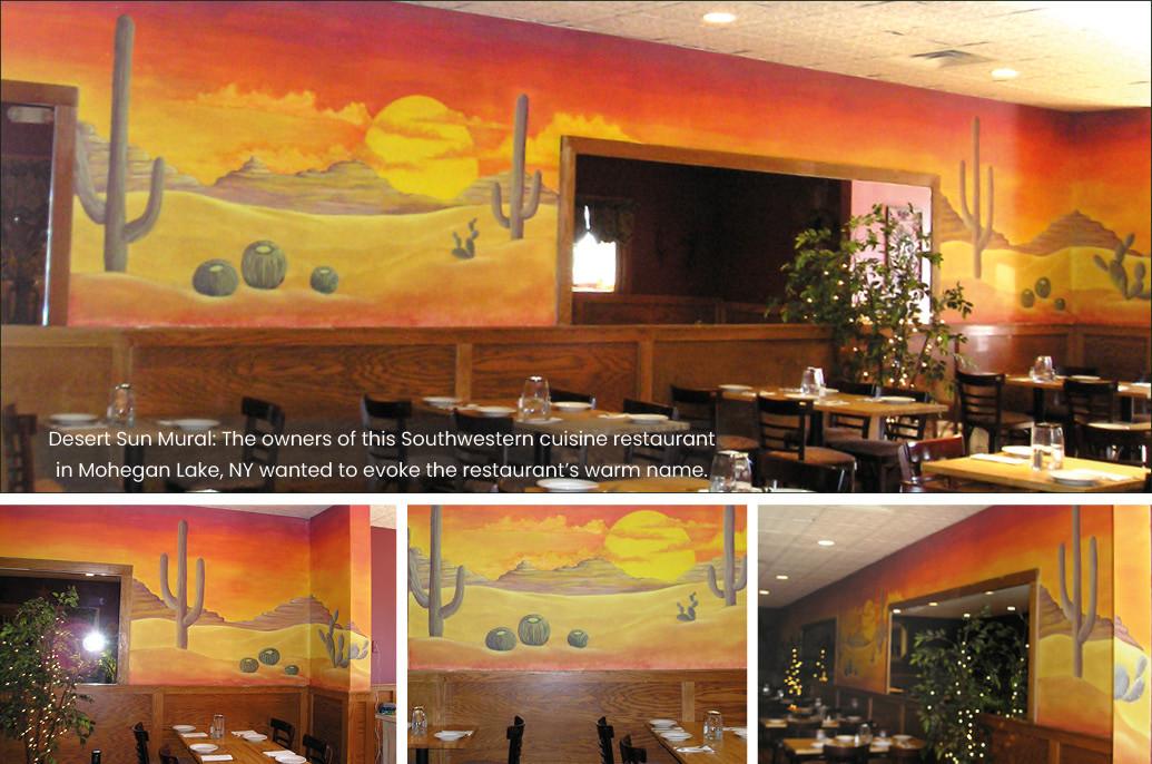 Murals31.jpg