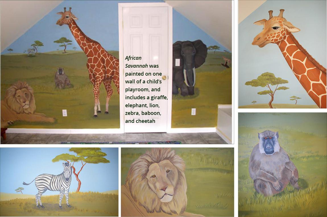 Murals51.jpg