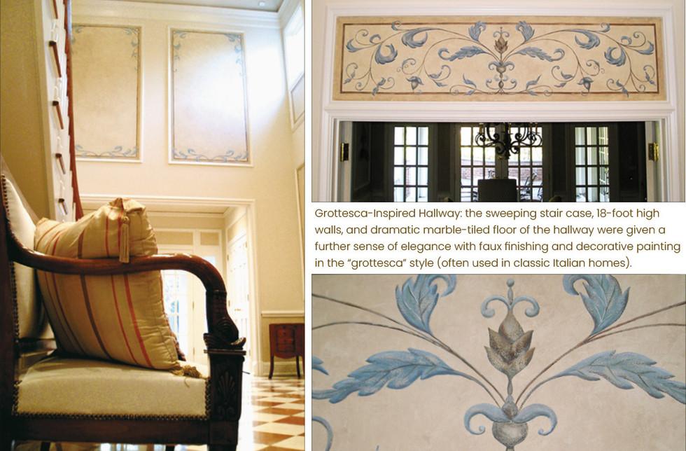 Murals37.jpg